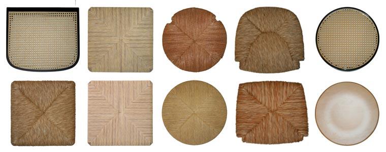 Prodotti - Sedie di legno per cucina ...