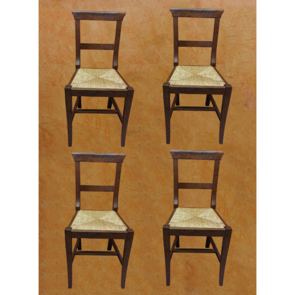 4-sedie-rovere